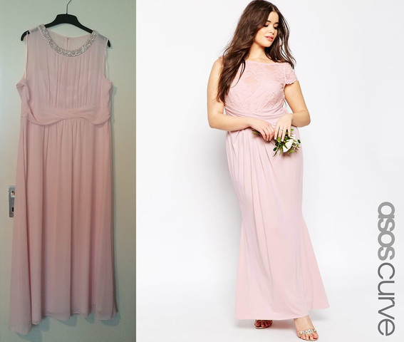 Kleider - (Kleid, Hochzeit)
