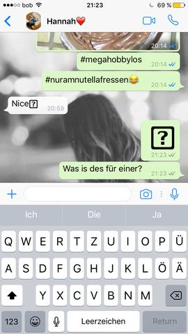 Whatsapp Die Meistgelesenen Fragen