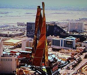 - (Film, Casino, Las Vegas)