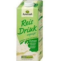 Reisdrink - (Medizin, Arzt, Chemie)