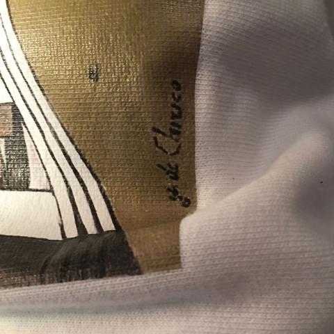 Unterschrift  - (Künstler, Maler, Malerei)
