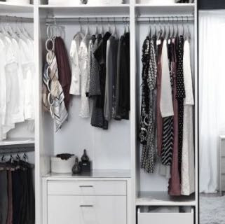 das ist so ca meine vorstellung kleiderschrank ankleidezimmer