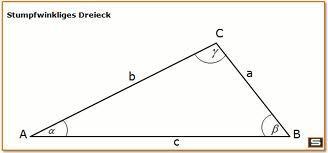 hilföö  :o - (Mathematik, Bezeichnung, Winkel)