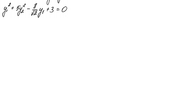 sa - (Mathematik, Abitur)
