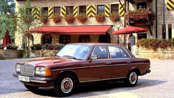 Oldtimer Versicherung Fur 18 Jahrigen Fuhrerschein Kfz Mercedes Benz