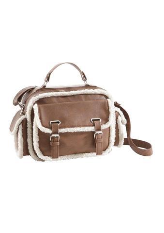 Tasche - (Mode, Umfrage, Tasche)