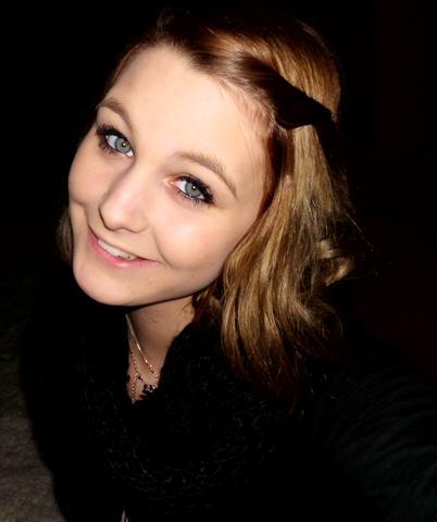 Ich und meine Haarlänge ;D - (Haare, färben)