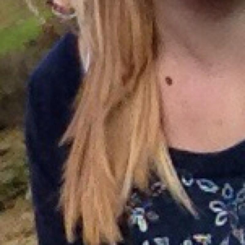 Ombre hair machen oben braune haare machen m dchen beauty friseur - Ombre hair blond selber machen ...