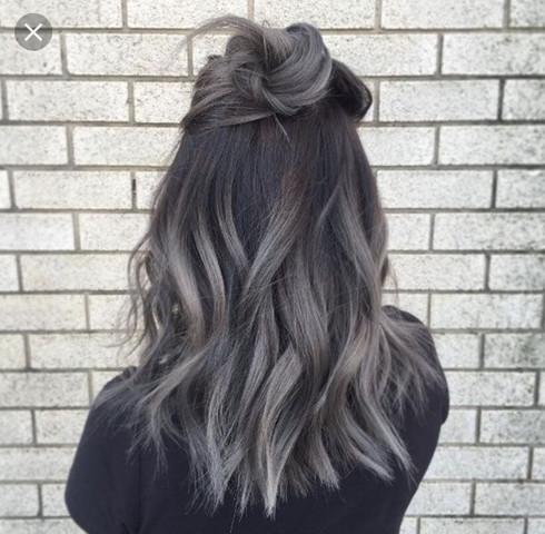 Ombre Hair Wie Viel Kostet Es Kosten Friseur Hilfe Benötigt