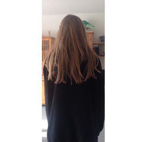 Haare tonen friseur preis