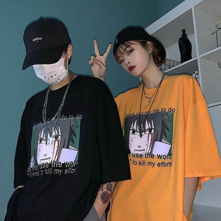 Online Shop für Anime Kleidung? (Mode, Online-Shop, Naruto)