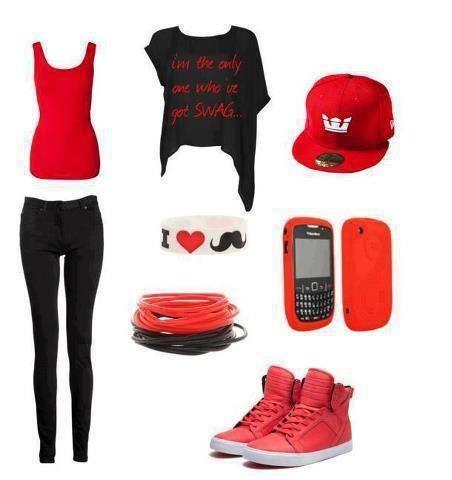 sports shoes afafa e387a Coole kleidung shops – Schöne Kleider dieser Saison