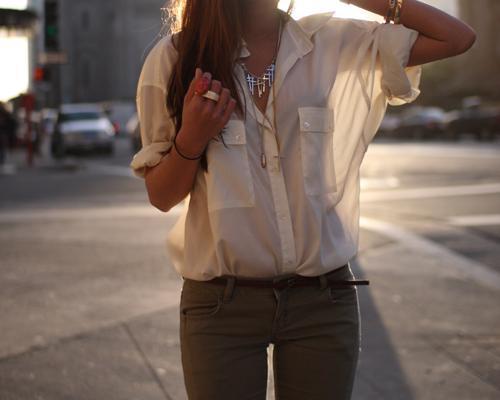 .. - (Mode, Online-Shop, Schöne Klamotten)