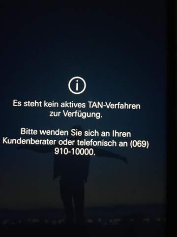 - (Online-Banking, Deutsche Bank AG)