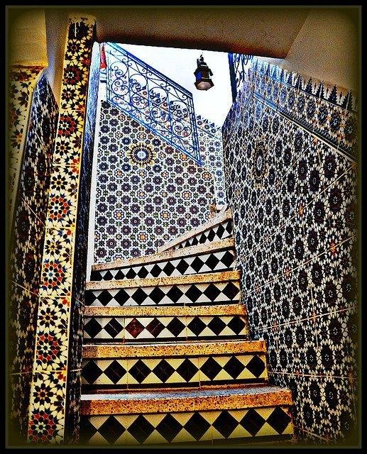 onlineshop mit marokkanische fliesen computer haus wohnung. Black Bedroom Furniture Sets. Home Design Ideas