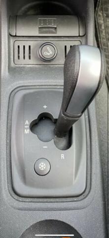 Opel Corsa C wie funktioniert das Automatikgetriebe?
