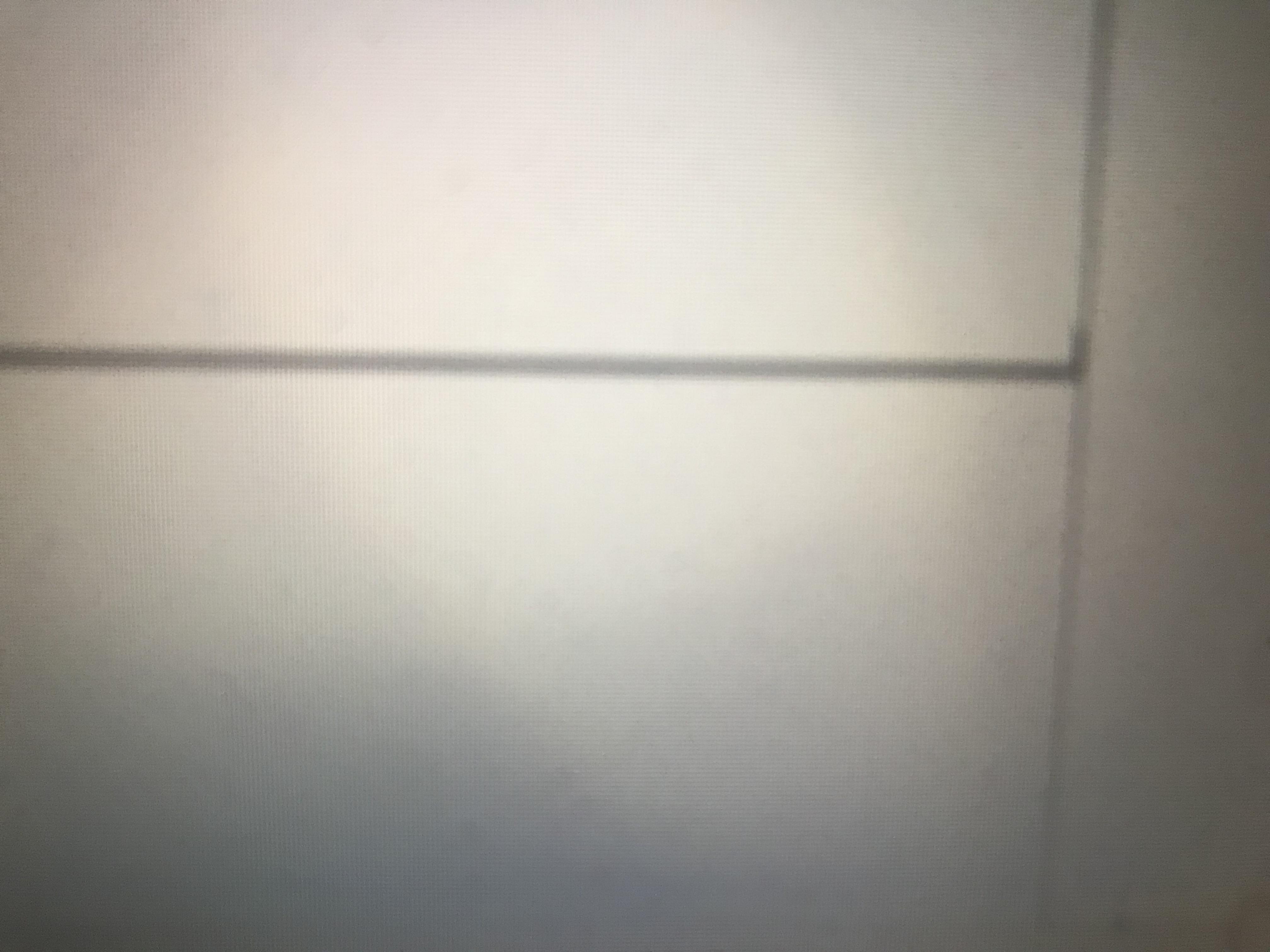 Open office - Probleme mit der horizontalen Linie? (Computer, Apple,  OpenOffice)