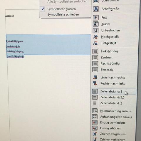 Jdjdjfuy - (Computer, PC, Programm)