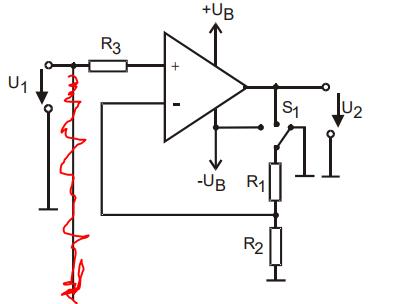 OP - (Studium, Physik, Elektronik)