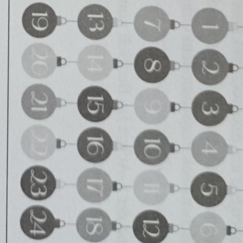 Bild  - (Schule, Mathe, Mathematik)