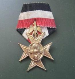 Orden - (Geschichte, Militär)