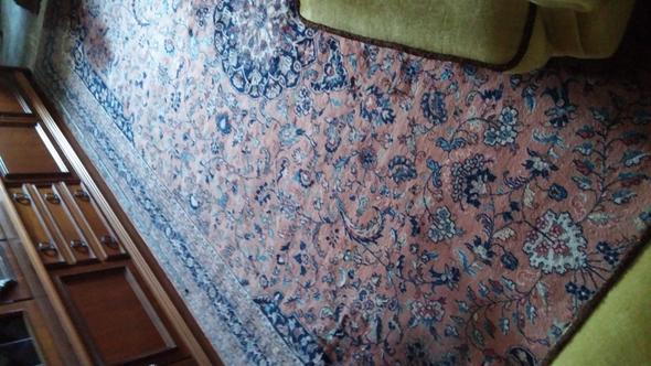 persischer teppich 3 buchstaben affordable x antiken baum des lebens persischer teppich vintage. Black Bedroom Furniture Sets. Home Design Ideas