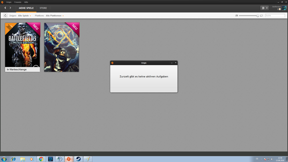 Screenshot - (Download, Origin, Battlefield-3)