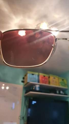 - (Style, Brille, Optiker)