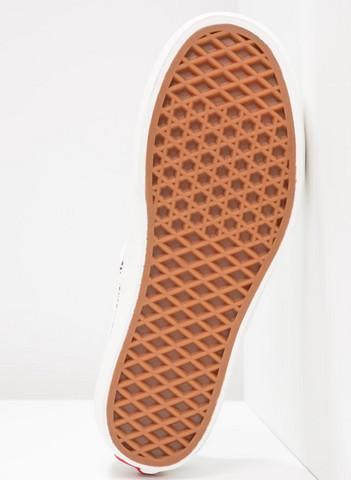 Original Schuhe? (Zalando, Vans)