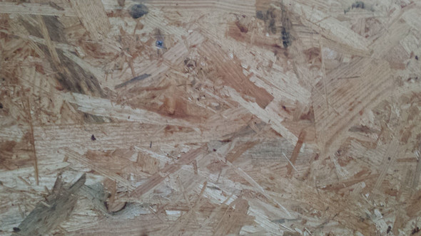 Fußbodenplatten Xp ~ Osb fußbodenplatten streichen » osb platten streichen auayenbereich