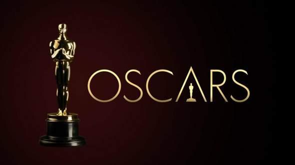 """Oscars 2021 - Welcher der nominierten """"besten Filme"""" ist euer Favorit?"""