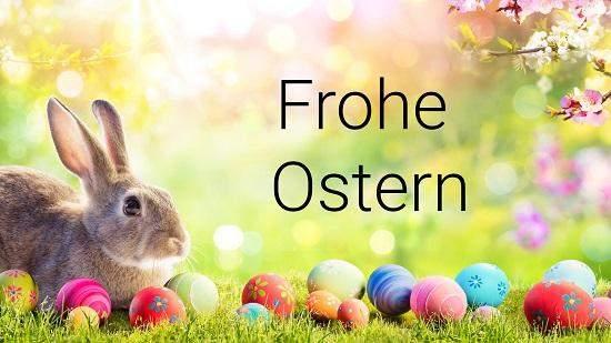 Oster-Special: Welche Filme sind für euch zu Ostern unverzichtbar?