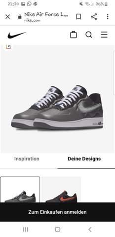 Outfit für diese Schuhe?