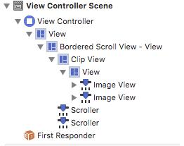 Bild 1 - (programmieren, Mac, Programmierung)