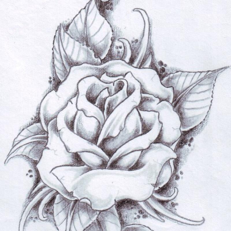 Paar Ideen Für Passendes Tattoo Haut Kunst