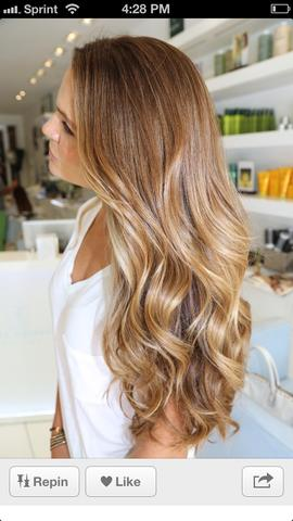 Crazy color haarfarbe erfahrungen