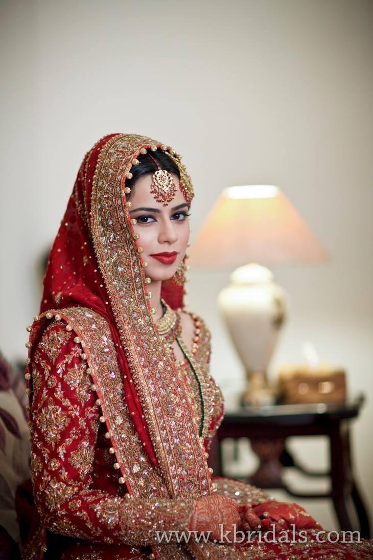 Pakistanische/Indische Brautkleider Berlin? (Hochzeit, pakistanisch)