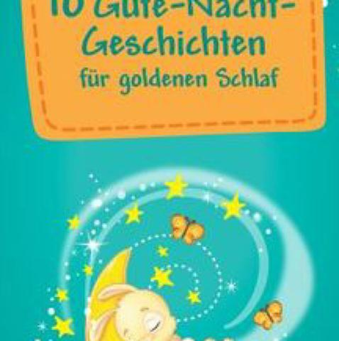 So siehts aus  - (Buch, Kinderbuch, Pampers)