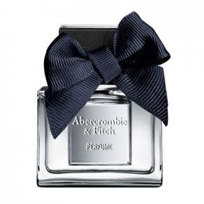 ....... - (Parfüm, abercrombie, Dupe)
