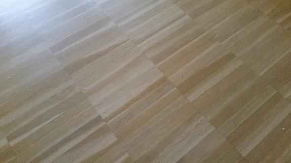 Parkett-Laminat-Maserung - (Holz, Boden, Laminat)