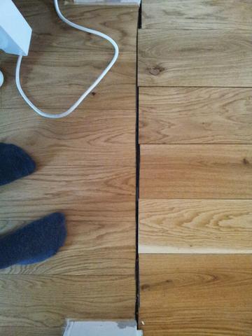 parkett bergang fuge handwerk fussboden. Black Bedroom Furniture Sets. Home Design Ideas