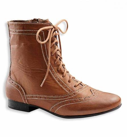 Passen Braune Stiefel Unter Eine Schwarze Jacke Schuhe Style