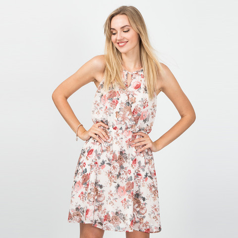 Kleid - (Beauty, Mode, Kleid)