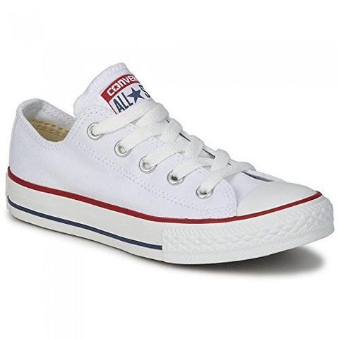 Schuhe - (Beauty, Mode, Kleid)