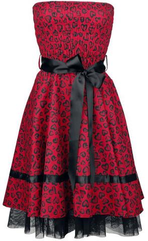 Kleid  - (Kleid, zusammenpassend)