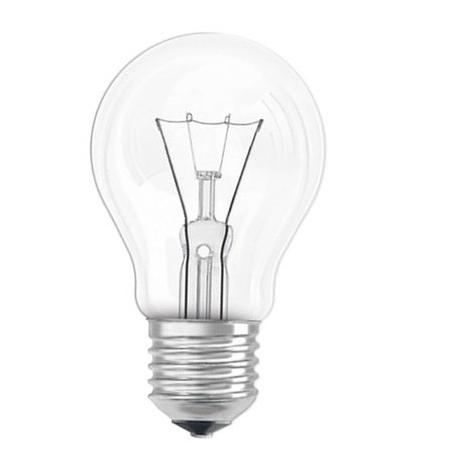 - (Elektrizität, Glühbirne)