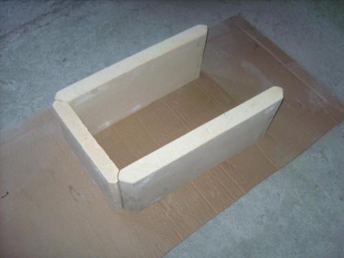 passende schamottsteine f r kachelofen finanzen erneuern. Black Bedroom Furniture Sets. Home Design Ideas