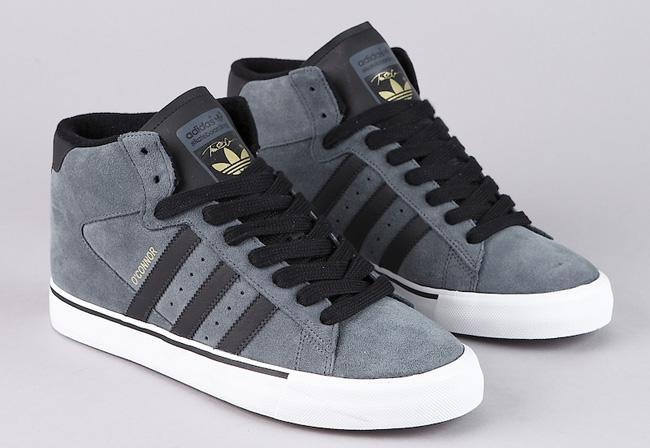 Schuhe Farbe