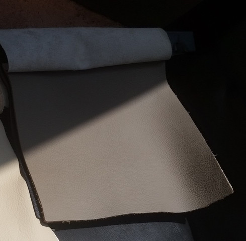 Cappuccino - (Farbe, Raumgestaltung)