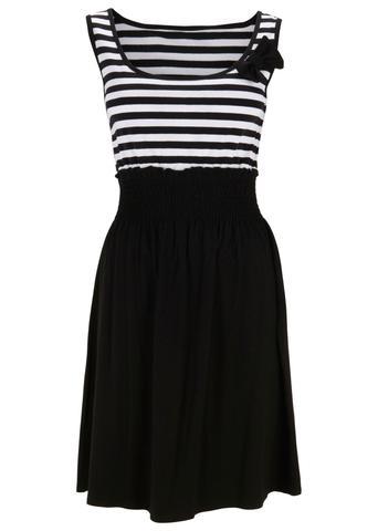 Das Kleid :D - (Kleid, Schmuck)